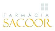 Farmácia Sacoor
