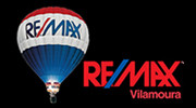 Remax Vilamoura