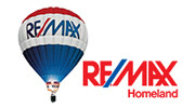 Remax - Homeland