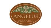 Angelus Pizzaria