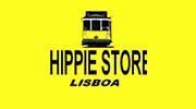 Hippie Store