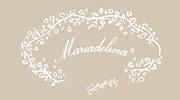 Mariadelina