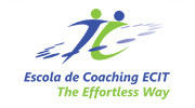 Escola Coaching ECIT
