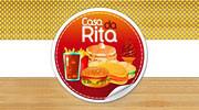 Casa da Rita