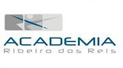 Academia Ribeiro dos Reis