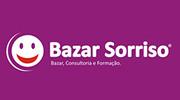 Bazar Sorriso