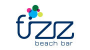 Fizz Beach Bar