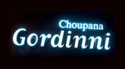 Choupana Gordinni