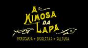 A Mimosa da Lapa