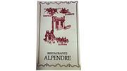 Restaurante Alpendre