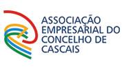 Associação Empresarial Concelho de Cascais