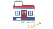 Restaurante a Curva