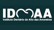 Instituto Dentário Alto das Amoreiras