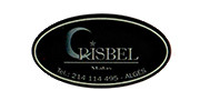 Crisbel