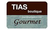 Tias Boutique