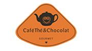 Café Thé & Chocolat