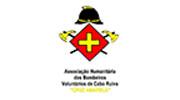 Associação Bombeiros Voluntários Cabo Ruivo