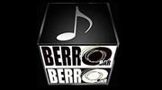 Berro Bar