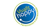 Vivafit Happy