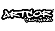 ArtCor Clothing