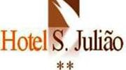 Hotel S. Julião