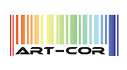 Art-Cor