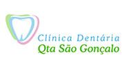 Clínica Dentária Qta. São Gonçalo