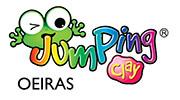 JumpingClay - Oeiras