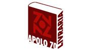 Livraria Apolo 70