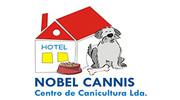 Nobel Cannis
