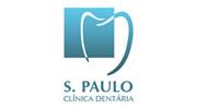 São Paulo Clíníca Dentária