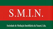 SMIN - Sociedade de Mediação Imobiliária da Nazaré