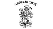 Adega das Caves
