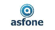 Asfone