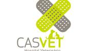 Casvet