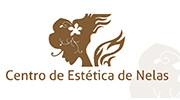 Centro de Estética de Nelas