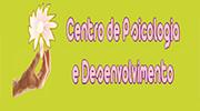 Centro de Psicologia e Desenvolvimento da Póvoa de Santa Iria