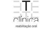 Clínica T