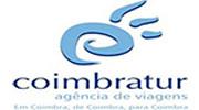 Coimbratur