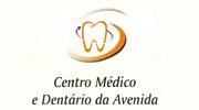 Centro Médico e Dentário da Avenida
