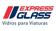 Express Glass - Vidros para Viaturas