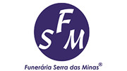 FSM - Funerária Serra das Minas