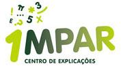 Ímpar - Centro de Explicações