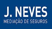 J. Neves Seguros