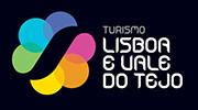 Turismo Lisboa e Vale do Tejo