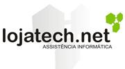Lojatech.net