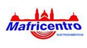 Mafricentro - Electrodomésticos