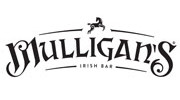Mulligan's Irish Bar