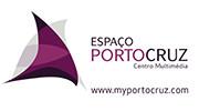 Espaço Porto Cruz - Centro Multimédia