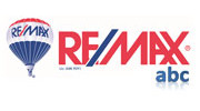 Remax abc